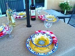 unique round patio tablecloth with umbrella hole and round patio tablecloths with umbrella hole modern patio