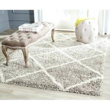 9 x 12 area rug s s ide 9 x 12 area rugs clearance