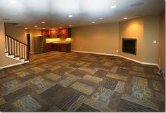 carpet tiles basement. Brilliant Carpet Awesome Carpet Tiles For Basement For Basement Best Flooring  Pinterest