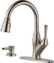 Older Delta Kitchen Faucets Modern Kitchen Best Modern Delta Kitchen Faucets Bathroom Faucets