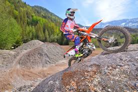 2018 ktm tpi problems. contemporary problems with the smooth and precise power delivery of 2018 ktm250 xcw tpi  getting up steep rock faces was no problem inside ktm tpi problems