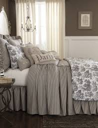 Small Picture Best 25 Grey bed sets ideas only on Pinterest Dark grey bedding