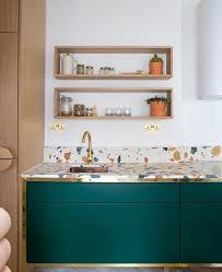 1001 Idées Pour Aménager Une Cuisine Campagne Chic Charmante