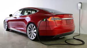 tesla electric car motor. Tesla Motors\u0027 Model S Is Currently The First Electric Car To Top Sales Rankings In Any Country. Has Also Won Numerous Awards And Recognition Motor