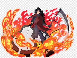 We offer an extraordinary number of hd images that will instantly freshen up your. Madara Uchiha Sasuke Uchiha Naruto Uzumaki Uchiha Clan Naruto Computer Wallpaper Sasuke Uchiha Fictional Character Png Pngwing