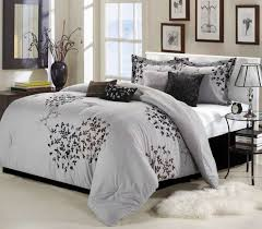 comforter sets king comforter size pertaining to best luxury home bedding images on sets