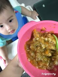 food recipes for toddlers singapore