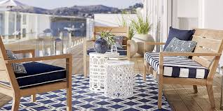 crate barrel outdoor furniture. crate and barrel patio furniture elegant home depot for lights outdoor