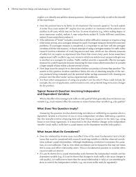 chapter some questions and answers about experiment design  page 4