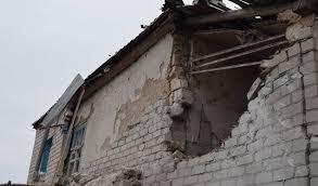 Павел Грудинин выдвинут кандидатом от КПРФ на выборы президента Вынудив русских офицеров покинуть контрольный центр Украина оказалась в безвыходной ситуации