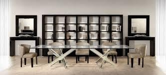 contemporary furniture design ideas. Contemporary Furniture Brisbane Designer Erinnsbeauty Com Fantastic Picture 31 Ideas Design