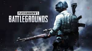 Can Pubg Survive In The Current Battle Royale Market Dexerto