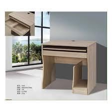home office computer desks. Heavy Duty Modern Home Office Computer Desk Table With 2 Drawer Desks A