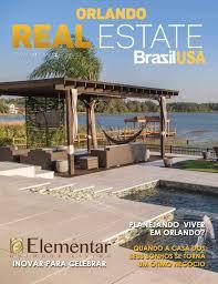 capa brazilusa orlando real estate 17
