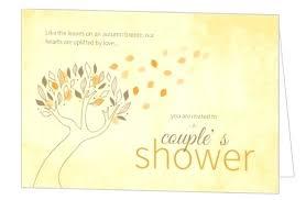 Bridal Shower Invitations Templates Microsoft Word Fall Bridal Shower Invitations Burgundy Floral Wreath Fall Bridal