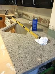 best granite countertop sealer sealer granite top