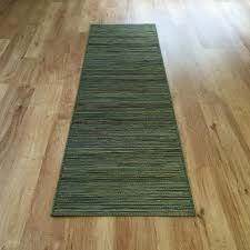 brighton indoor outdoor rug 0122 4000 runner 60 x 200 cm 2