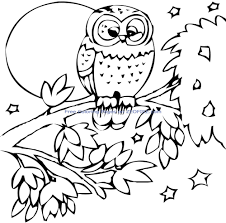 free printable coloring pages for kids animals best of animal