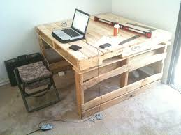 wood pallets furniture. wood pallet furniture pallets