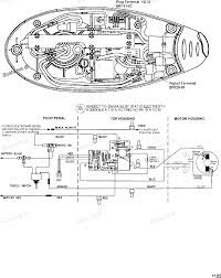 Wiring diagram for a pioneer deh x65bt free download wiring