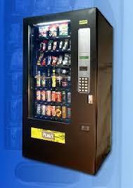 Vending Machines Business For Sale Enchanting 48 Best MAKING MONEY Images On Pinterest Business Ideas Money