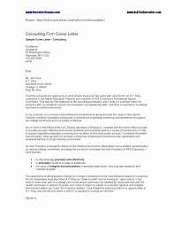 Cover Letters That Worked Invoice Template For Hours Worked Inspirational Consulting Cover
