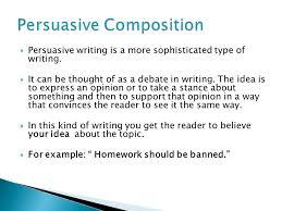 migration essay topics defined