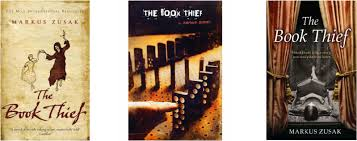 the book thief beginning summary the book thief fan page