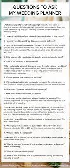 Best 25 Wedding Advice Ideas On Pinterest Wedding Prep Wedding