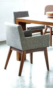 dark grey dining chairs gray chairs dining best dining rooms images on dining room dining regarding amazing modern gray dining dark gray dining chairs
