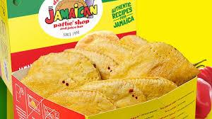 cook frozen jamaican beef patties in