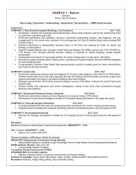 resume builder free no sign up perfect resume what the perfect resume looks  like resume free