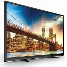SUNNY 42'' 106 CM,FULL HD,ANDROID SMART LED TV,UYDU ALICI HEDİYELİ - Vatan  Bilgisayar