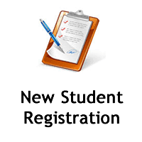 Image result for new students clipart