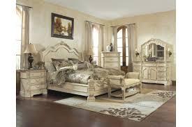 Sofia Vergara Bedroom Furniture Bedroom Sofia Vergara Bedroom Furniture Intended For