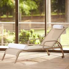Fold Up Chaise Lounge Hampton Bay Westin Commercial Contract Grade Sling Patio Chaise