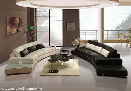 Small Picture Latest Furniture Designs For Living Room Home Design