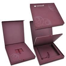 <b>Подарочные</b> коробки под <b>пластиковые карты</b> (банковские ...