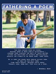 Father And Daughter Quotes Enchanting Getting A Grip Adjusting Stance Updawn