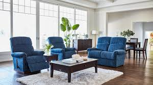 Lounge Suites NZ Recliner Chairs Sofas NZ