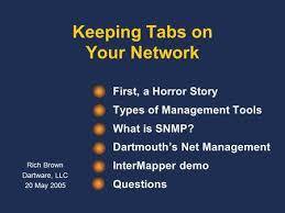 What Is Snmp Snmp Simple Network Management Protocol Based Network