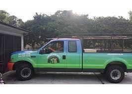 garage door repair jacksonville fl3 Best Garage Door Repair in Jacksonville FL  ThreeBestRated