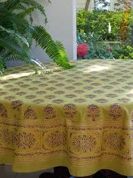 table cloth 70 round green tablecloth tablecloth tablecloth round tablecloth round tablecloths saffron marigold 70 round