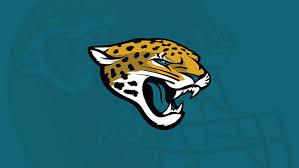 Madden Nfl 19 Jacksonville Jaguars Ea Sports Official Site