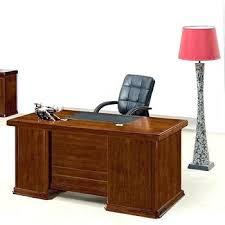 Image Pinterest Simple Office Desk Simple Office Tables Cherry Wood Shaped Simple Office Table Design Simple Office Indiamart Simple Office Desk Simple Office Table Elegant Laminate Office Desk