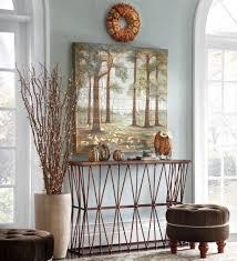 church foyer furniture. Foyer Furniture Ideas Beautiful Autumn Decorating Church Foyer Furniture