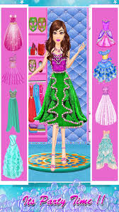 prom beauty queen makeover princess spa makeup dress up makeover salon free s beauty salon games