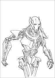 Assassins Creed Kleurplaat Assassins Creed Coloring Pages Print