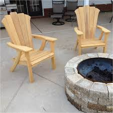 Tall adirondack chair plans Double Easy Tall Adirondack Chair Plans 16 Reader Projects From The Woodworking Clutter And Wood Projects Chair Gallery Easy Tall Adirondack Chair Plans 16 Reader Projects From The