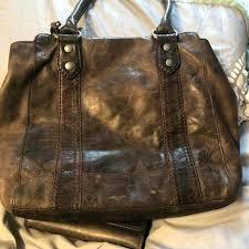 cross bag the handbag factory high quality handbags frye purses dillards home improvement license nj zip wallet frye purses dillards
